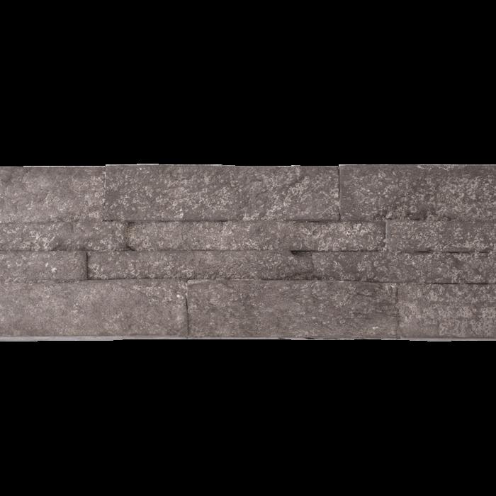 Piedra Clay