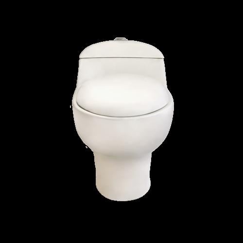 WC Nova