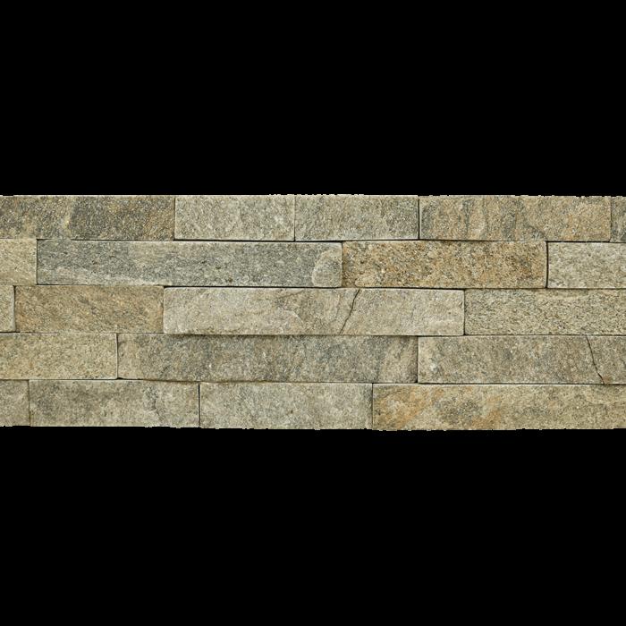 Piedra Bruma