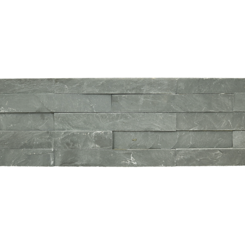 Piedra Onix